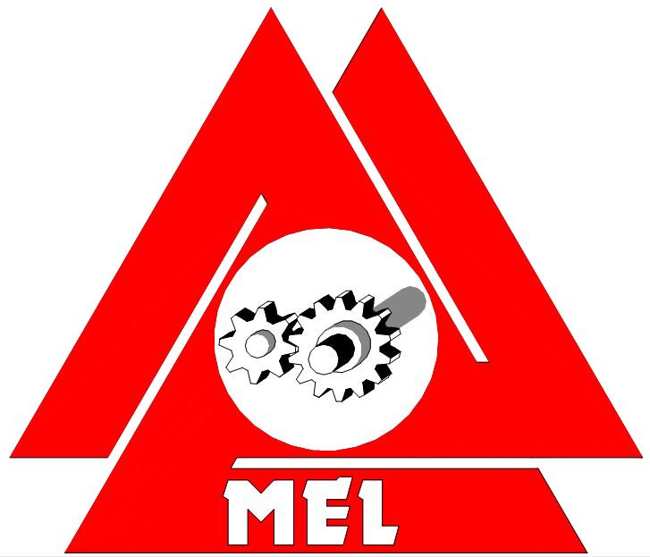 Millat Equipment Limited